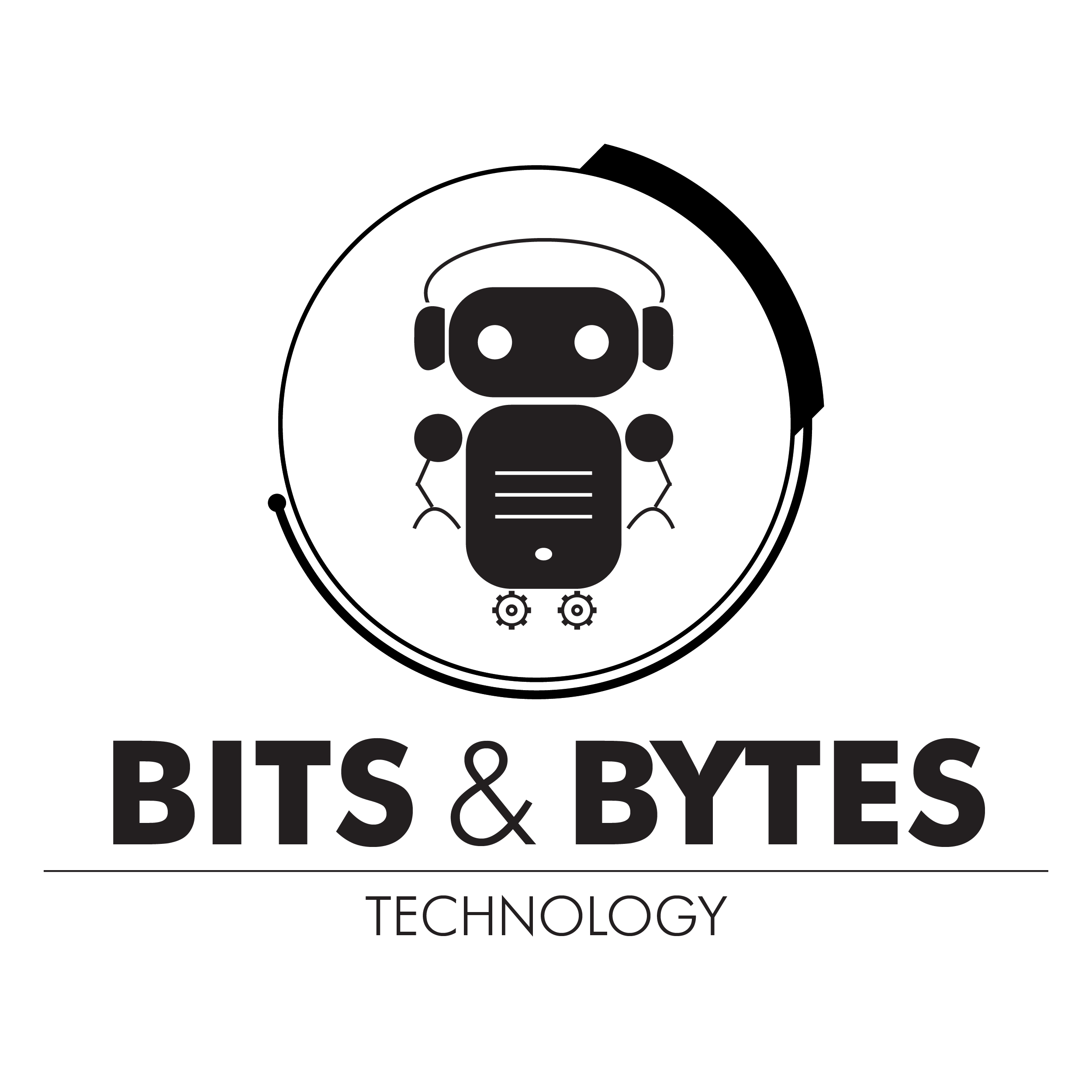 Bits & Bytes Technology-One Stop Computer Center